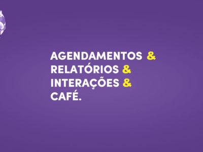 etus_agendamento para redes sociais