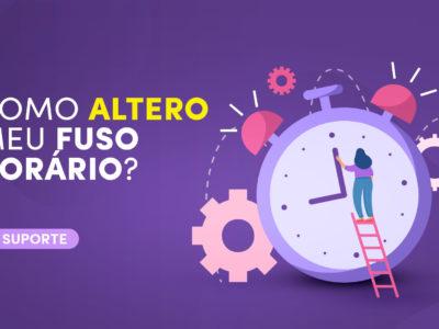 https://etus.com.br/blog/como-altero-meu-fuso-horario/