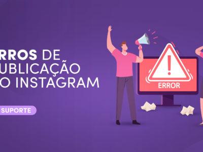 https://etus.com.br/blog/erro-de-publicacao-no-instagram/