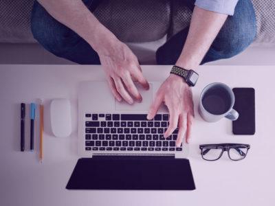 Ferramentas para trabalhar com equipe online