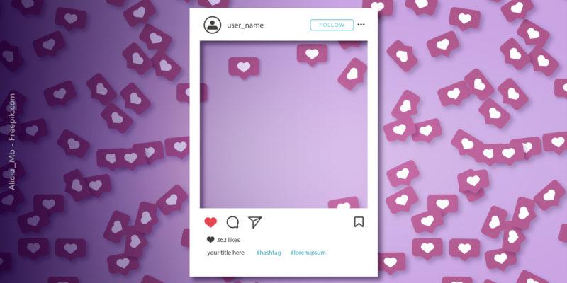 maneiras de engajar no instagram