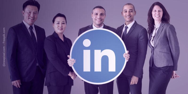 5 Dicas para ter Sucesso no LinkedIn