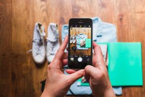 5 Erros que todo Social Media comete