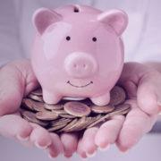 3 Formas de ganhar dinheiro como Social Media