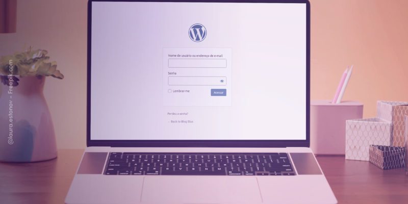 3 plugins Wordpress que não podem faltar no seu site
