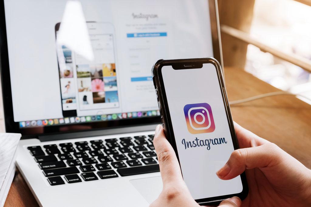 Qual o melhor conteúdo para postar em cada rede social?