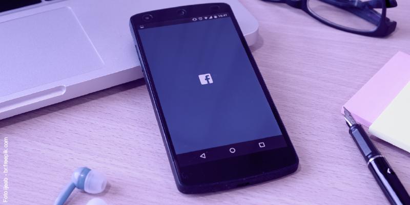 etus qual o futuro do facebook