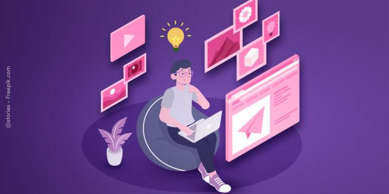 Como Criar uma Landing Page que Converte