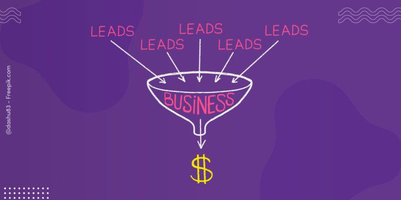 Capture Leads criando um pop up em seu site ou blog