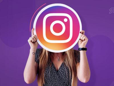 O que você precisa saber sobre as Curtidas Ocultas no Instagram?
