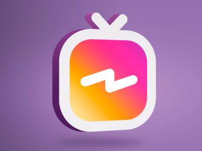 Por que você deve usar o IGTV no Instagram?
