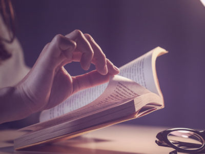 3 Livros que todo Social Media deve ler