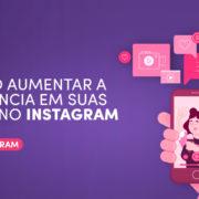 Como ter mais audiência em sua LIVE no Instagram