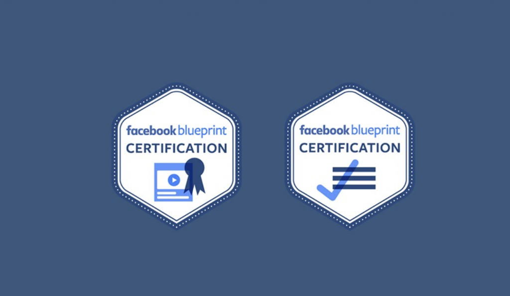 facebook blueprint etus