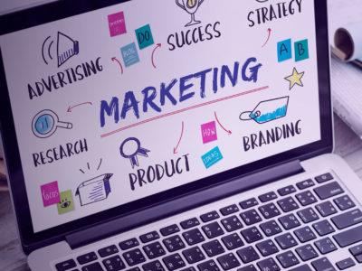 7 Tendências para o Marketing Digital em 2020