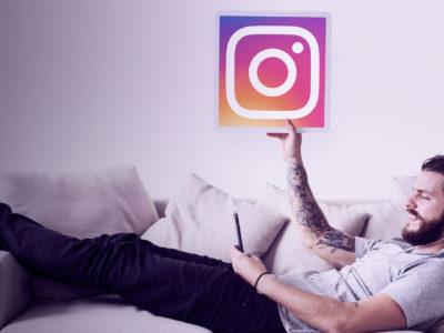 Como criar um relatório no Instagram e analisar seus dados? Entenda!