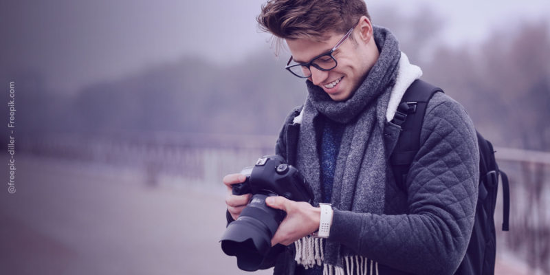 4 dicas para se destacar no Pinterest
