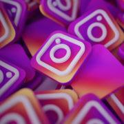 5 Formas de Usar Links Clicáveis no Instagram