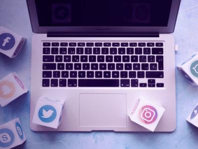 Saiba a importância das redes sociais para o seu negócio