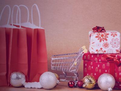 Natal 2020 – Vendas Online Superam o Físico