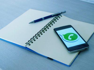Whatsapp atualiza sua política e causa polêmica