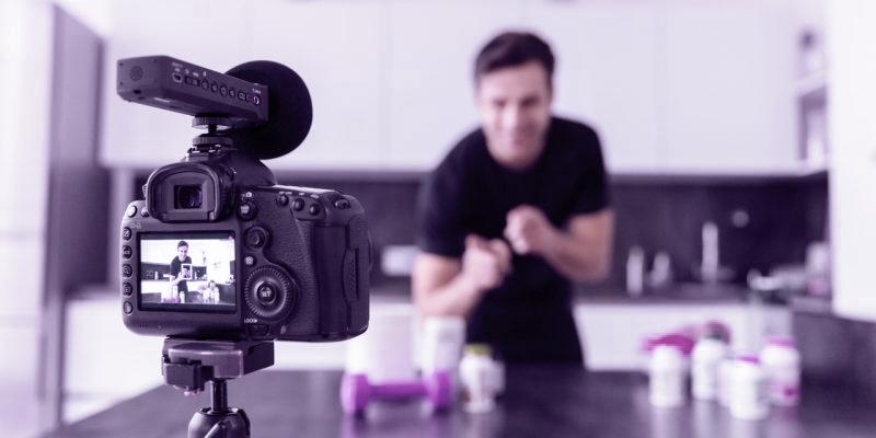 5 Dicas para crescer seu canal do Youtube todos os dias