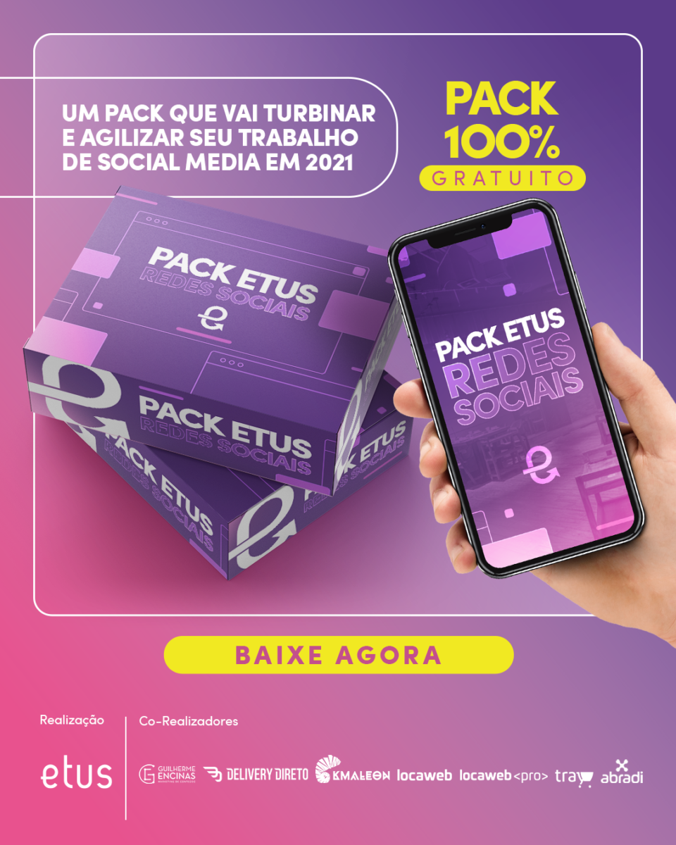 download etus pack