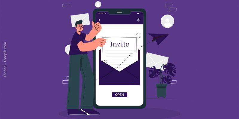 aplicativos para fazer stories mais bonitos