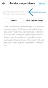 etus_açãobloqueioinstagram