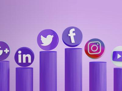 erros redes sociais