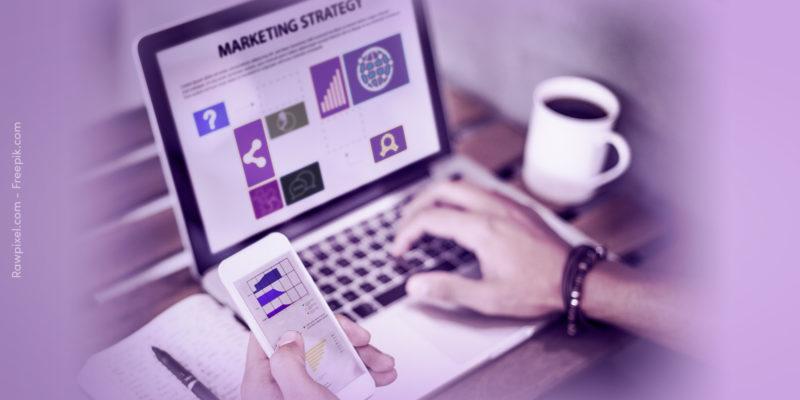 áreas atuação marketing digital
