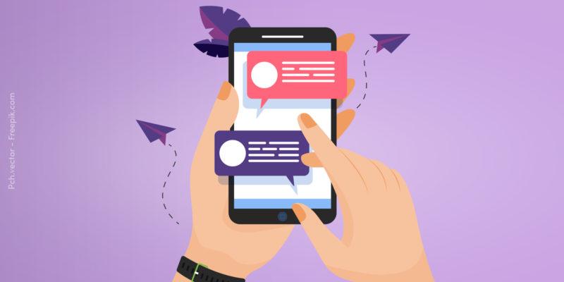 etus_direct e marketing digital