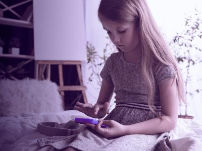 instagram lança função para proteger menores