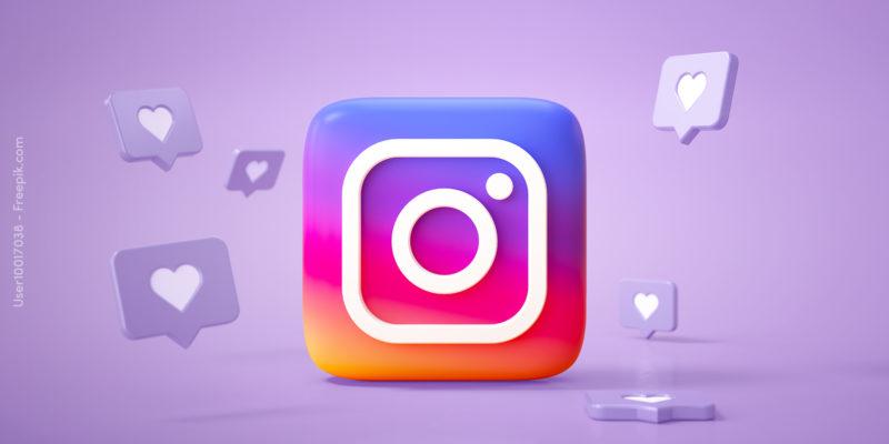 como melhorar a performance no instagram
