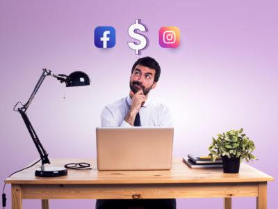 facebook e apple