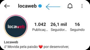 Tipos de conta do Instagram_04