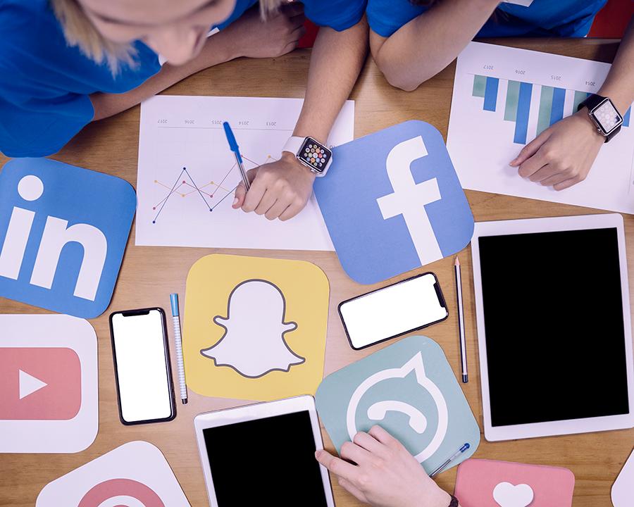 3 Dicas de Produtividade para quem tem Loja Online