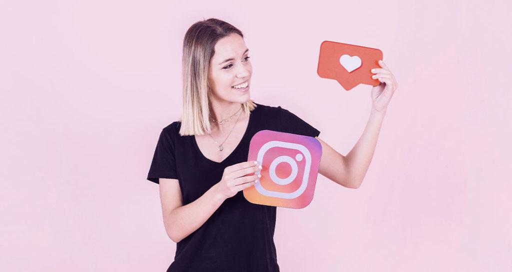 Estratégias para bombar seu perfil do Instagram do nicho de Artesanato