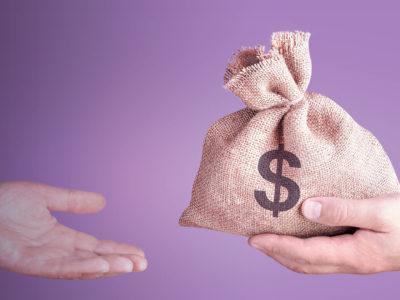 gestão de pagamentos para agências digitais