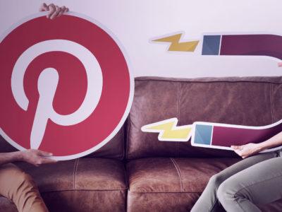 O que você precisa saber sobre Pinterest Ads