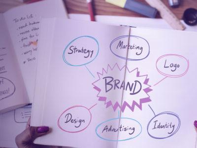 Branding: o que é e como criar o seu