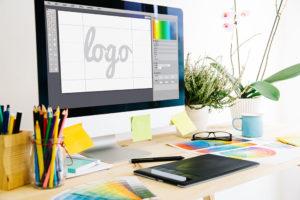 Como começar do ZERO no Marketing Digital?