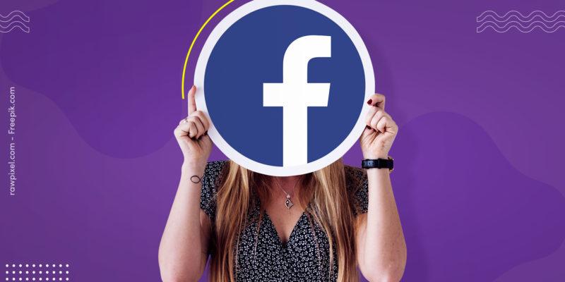 Como criar uma loja no Facebook
