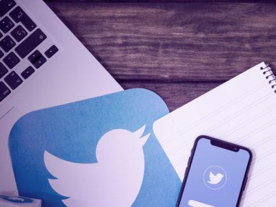 Como funciona o Twitter?