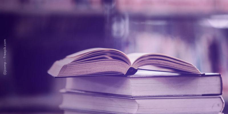 Livros de marketing digital que todo profissional deve ler