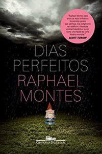 livros de escritores brasileiros para relaxar a mente
