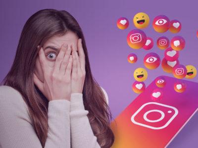 O Instagram não é mais um APP de fotos, entenda!