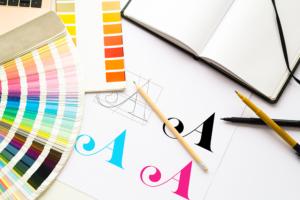 O que é marketing visual