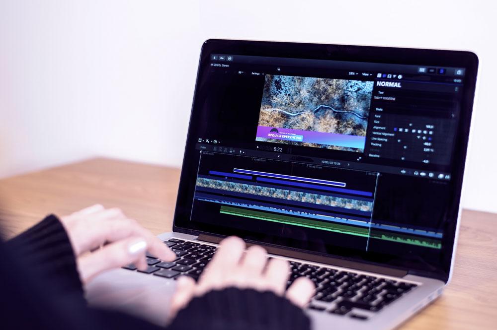 Profissão: O que faz um VideoMaker