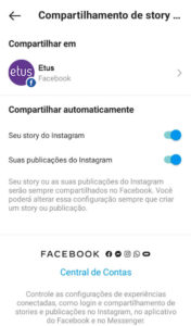 Vinculo Facebook mobile 04